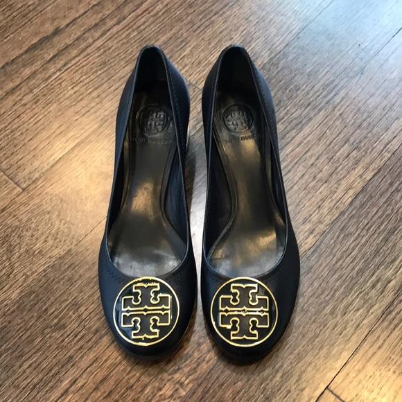 6c59e291fc Tory Burch Shoes | Amy Pump | Poshmark
